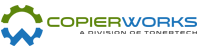 Copierworks - Home of the $99 Business Copier